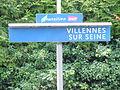 Villennes-sur-Seine - Gare05.jpg