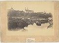 Vilnia, Misijanerski-Subač. Вільня, Місіянэрскі-Субач (A. Śviajkoŭski, 1860-65).jpg