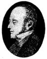 Vincent de Benedetti (ur Nordisk familjebok).png