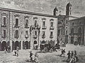 Vincenzo Bellini-Catania birthplace c1800.jpg