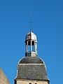 Vinneuf-FR-89-église-10.jpg