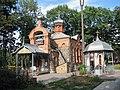 Vinnytsia-orthodox-church-4.jpg