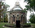 Vinnytska Pechera Potocki chapel-06.jpg