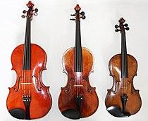 Viola Profonda comparison.jpg