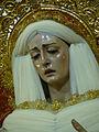 Virgen de los Dolores.JPG