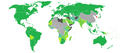 Visa requirements for South Korean citizens.png
