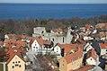 Visby - KMB - 16001000006930.jpg