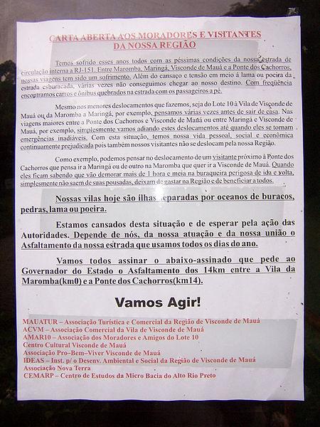 File:Visconde de Mauá - Carta Aberta.jpg