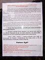 Visconde de Mauá - Carta Aberta.jpg