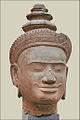 Vishnu (musée Guimet) (6362169911).jpg
