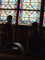 Visite Notre Dame septembre 2015 08.jpg