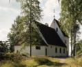 Viskafors kyrka.png