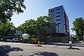 Vita Green Tai Po Factory (blue sky).jpg