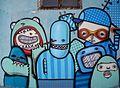 Vitoria - Graffiti & Murals 0922.JPG