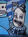 Vitoria - Graffiti & Murals 0925.JPG