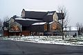Vitra museum-IMG 4637.jpg