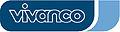 Vivanco Logo.jpg
