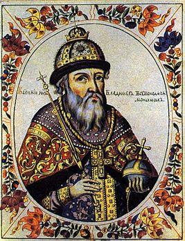 Владимир великий что сделал для руси