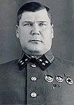 Vladimir Kachalov.jpg