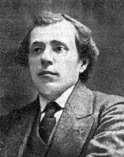 Vladimir Nevskiy.jpg