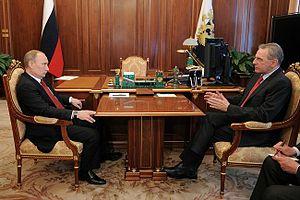 Vladimir Putin on 7 May 2012-1.jpeg