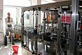 Vodka bottling machine.jpg