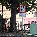 Voie navigable dans Paris et VHF.jpg