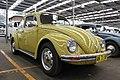 Voikswagen Beetle (15768978566).jpg