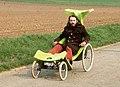 Voiture à propulsion humaine.jpg