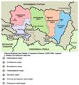 Vojvodstvo srbija okruzi 1850 02.png