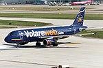 Volareweb Airbus A320-214 I-PEKH (21649665303).jpg
