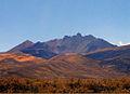 Volcan Tunupa (4700 m alt.).jpg