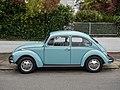 Volkswagen-VW-1200-084554.jpg