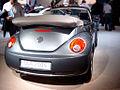 Volkswagen New Beetle Cabriolet back IAA 2005.jpg