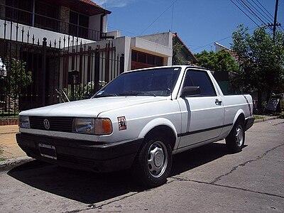400px-Volkswagen_Saveiro.jpg