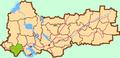 Vologda-Oblast-Ustuzhna.png