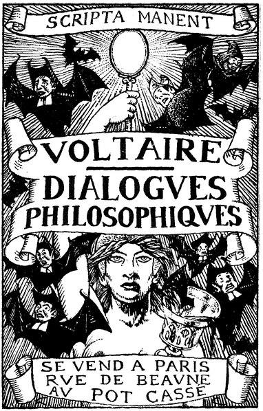 File:Voltaire Dialogues philosophiques.djvu