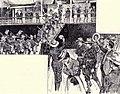 Volunteers embarking on City of Peking, 1898.jpg
