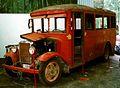 Volvo LV 72 Bus 1932.jpg