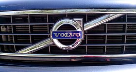 Volvo logo on the grill.jpg