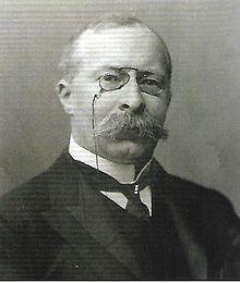 Franz Coels Von Der Br Gghen Wikipedia