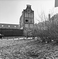 Voorgevel - Amsterdam - 20018333 - RCE.jpg