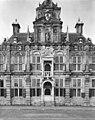 Voorgevel - Delft - 20048893 - RCE.jpg