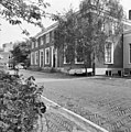 Voorgevel - Leiden - 20137411 - RCE.jpg