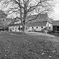 Voorgevel - Oosterhesselen - 20174637 - RCE.jpg