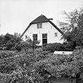 Voorgevel - Tienhoven (Maarssen) - 20209061 - RCE.jpg