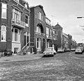Voorgevel - Utrecht - 20236052 - RCE.jpg