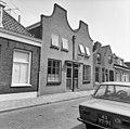 Voorgevels - Schoonhoven - 20198694 - RCE.jpg