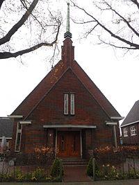 Voormalige Eikstraatkerk, Hoorn.JPG
