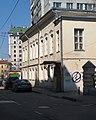 Vorotnikovsky 12 Apr 2009 04.JPG